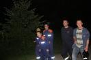 Jugendzeltlager Obergrasmühle 2009