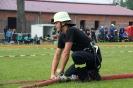 Sport- und Feuerwehrfest Uthleben 2011